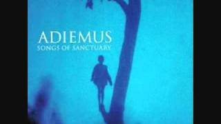 Adiemus Songs of Sanctuary-Cantus Iteratus