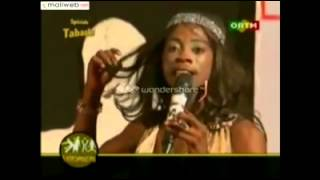 Download Video Yelebougou je suis la plus belle MP3 3GP MP4