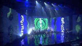 [4.01 MB] Super Junior - Bonamana.Live.Special 100523