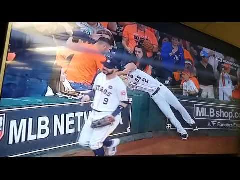 (3023) MLB Network mlb network
