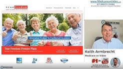 Medicare Home Healthcare Long Term Care – Home Healthcare For Long Term Patients