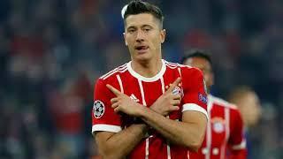 Bomba Mundial: Robert Lewandowski pedirá al Bayern que negocie su traspaso