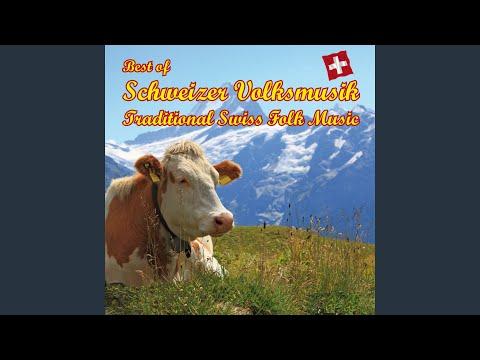 La Petite Suisse, Valse-Musette