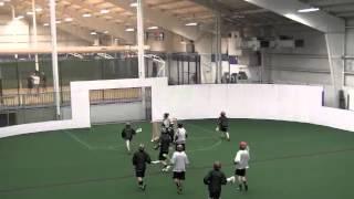True Lacrosse Wi Box Lacrosse 11-12-12