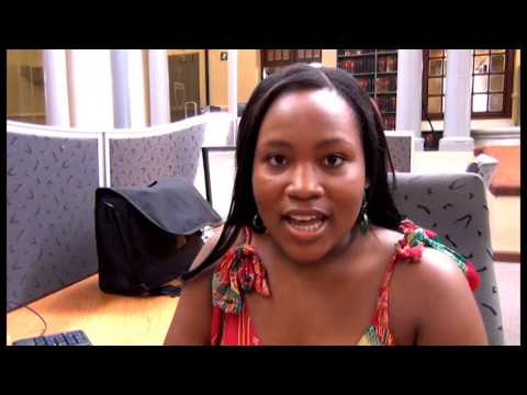 WHY STUDY LAW AT UKZN?