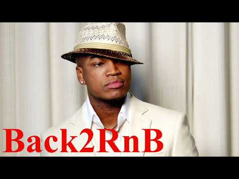 ne yo good man single