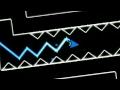 REQUEST CHALLENGE #19   Geometry Dash - Partition (On Steam Stream)