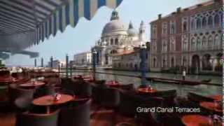 Gritti Palace, A Luxury Collection Hotel - Venise - OIT Hotels