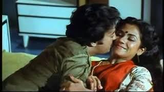 https://www.facebook.com/groups/actormohansfanclub/ இது திரு மோகன் சார் அவர்களின் உண்மையான facebook