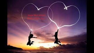 Baixar Jesse McCartney -  Better With You (Lyrics on screen)
