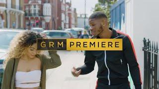 Dapz - Like It [Music Video] | GRM Daily