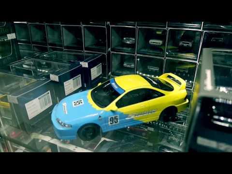 CS-MODELS Hongkong Diecast Car SHOP (HD)