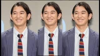 『ハロー張りネズミ』第1話、瑛太と森田剛のバディに視聴者絶賛「カッコ...