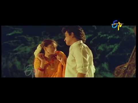 Yedi Yedi Palu Full Video Song   Surya Puthrulu   Suman   Nagma   Mammooty   Malashri   ETV Cinema
