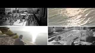 Yersa-2 secondes ( Teaser)