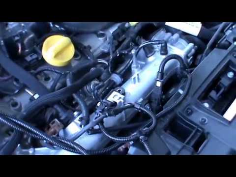 Renault Megane Rs 2 0t 250hp Power Box Installation Guide