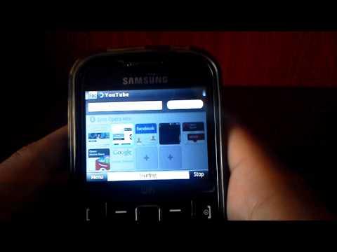 La Mejor Aplicacion Samsung Chat 335
