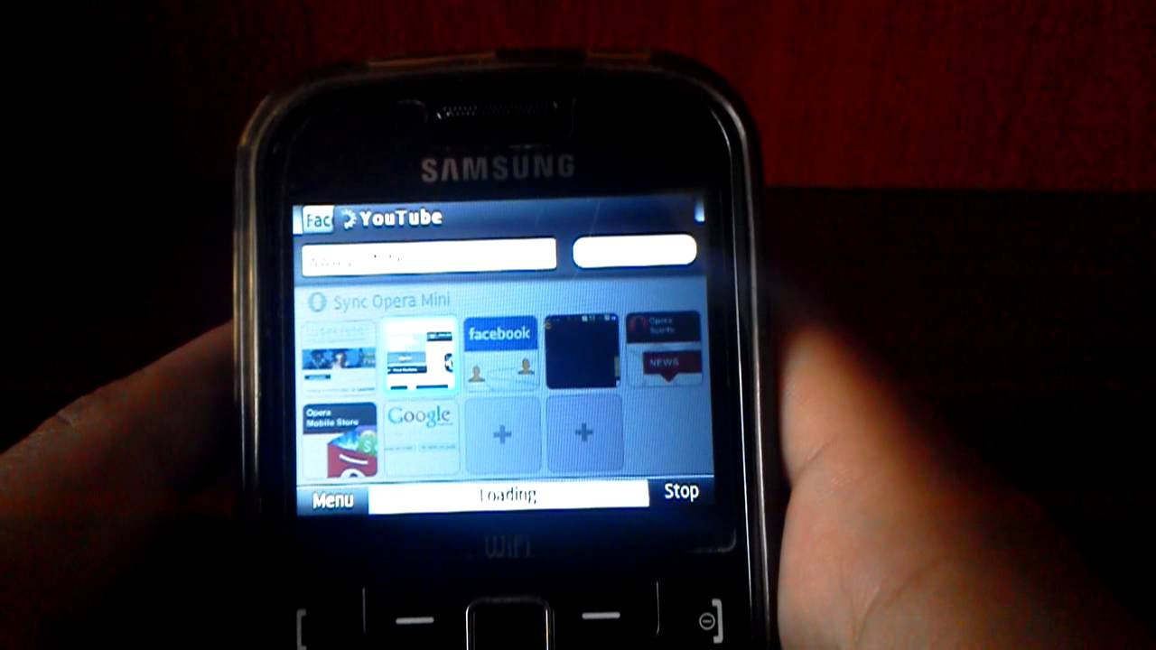 Application gratuite samsung chat 357