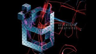 Download Video Gambang Syafaat 25 Desember 2018 - GELOMBANG KREATIVITAS MP3 3GP MP4