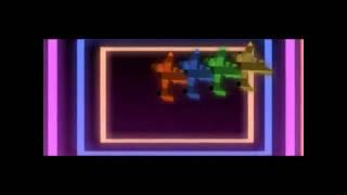 Bracket ft P Square- No Time Video.mp4