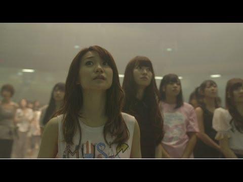 予告編/DOCUMENTARY OF AKB48 NO FLOWER WITHOUT RAIN/AKB48[公式]