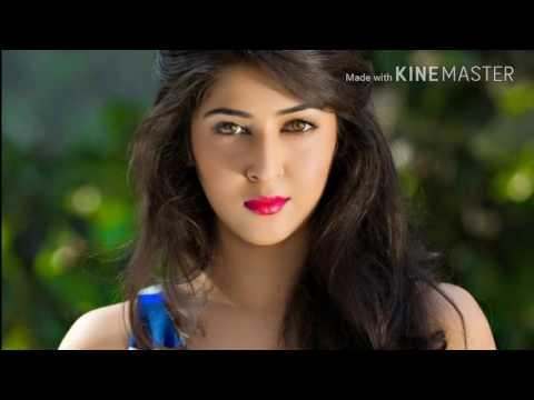 Bolna with female karaoke song/hindi song 2016