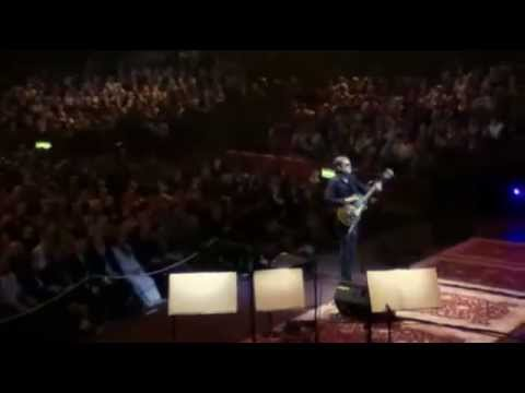 Joe Bonamassa - Sloe Gin (Live From The Royal Albert Hall, 2009)