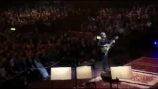 Joe Bonamassa Sloe Gin Live From The Royal Albert Hall 2009