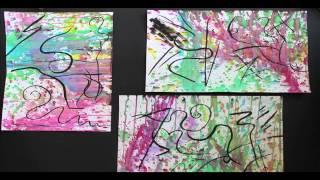 Luci e Ombre - Visioni Oniriche Nell