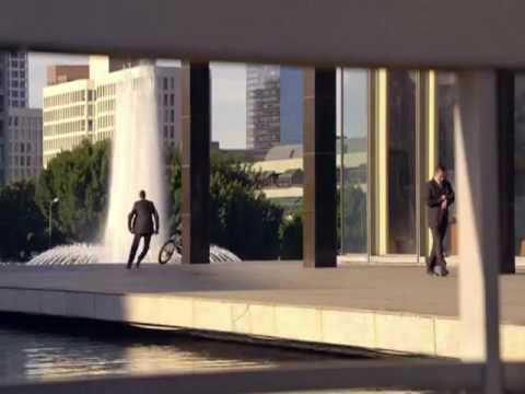FlashForward  1x15 -