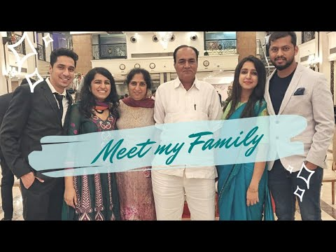 Download Meet my Family   House Tour   Bhiwani