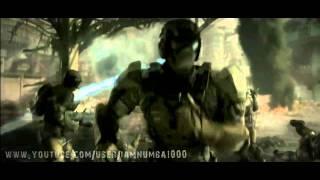 Wasteland GMV (Short Version)