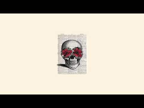"""Halsey Type Beat 
