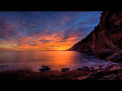 Mystery Islands - Long Way Back Home (Tom Marshall Remix)