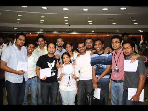MBA Academy India   Unitedworld School of Business Ahmedabad