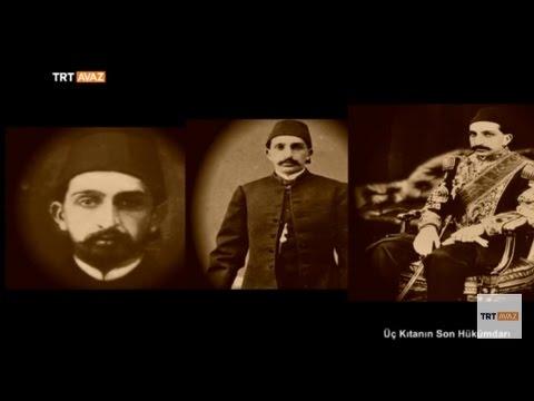 II. Abdülhamid Tahta Çıktıktan Sonra Osmanlı Devleti'nde Neler Yaşandı? - TRT Avaz