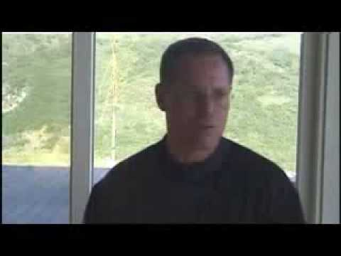 Jason Beghe Attacks Scientology