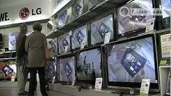 Finden Sie: MEDIMAX Elektrofachmarkt Gera