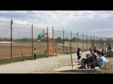 Test n Tune Nevada Speedway 4/15/17 Part 3