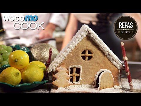 un-noël-sur-les-bords-du-rhin---repas-de-fête-en-hommage-à-la-cuisine-germanique