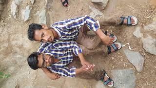 ☑ Yaar Beli Guri, Deep Jandu Mp3 Song Download   SingleJatt Com