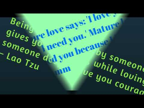 Valentines Day 2015 Quotes - Best Quotes Messages For Feb 14 20115
