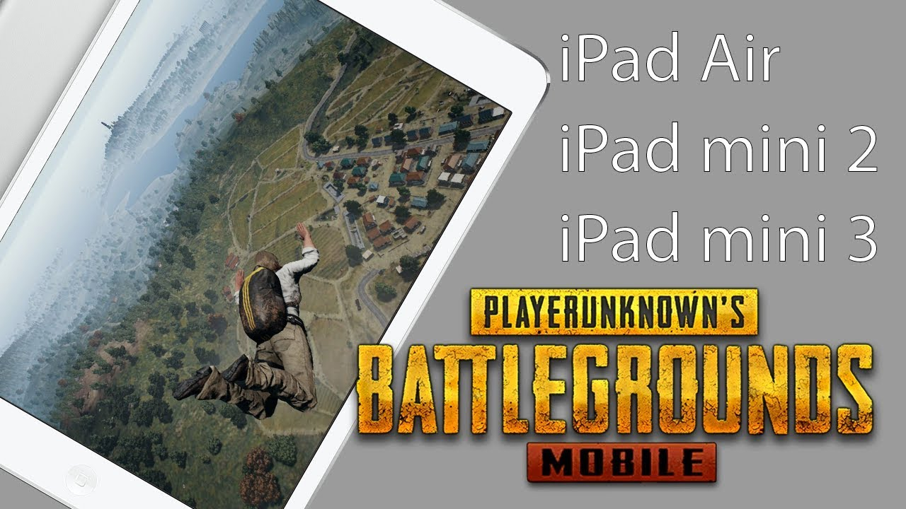 Pubg Mobile Download Ipad 4   Pubg Mobile 8 0 Hack Script