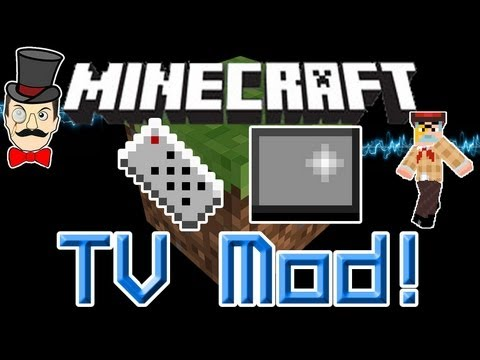 how to play minecraft on computer for free no download