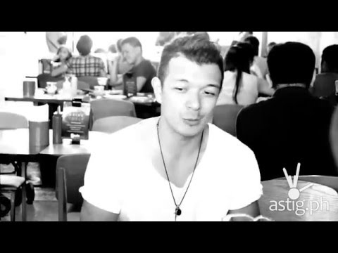 Jericho Rosales interview January 16 2016 - ASTIG.PH