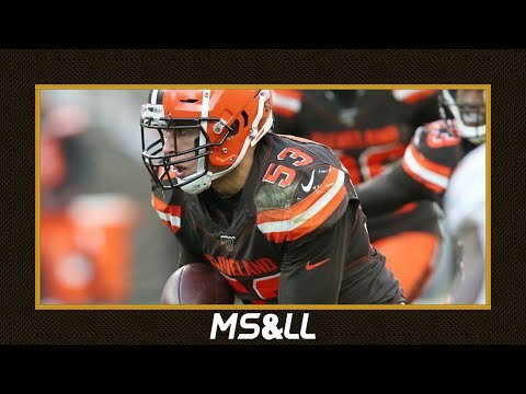 What's Next for Kevin Stefanski and the Cleveland Browns? - MS&LL 1/13/20