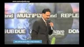 Devine Guidance - Build your Communcation System by Samuel R. Patta