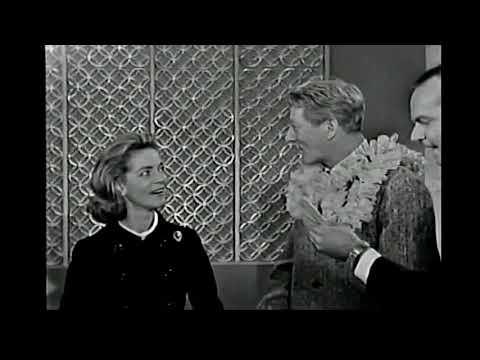 Danny Kaye Show  S2 Ep27 1965-02-24