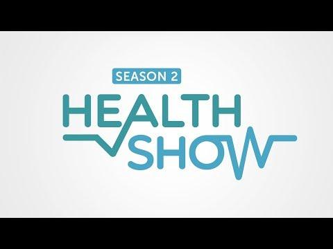 GENERAL HEALTH: Health Show 2 Ep14