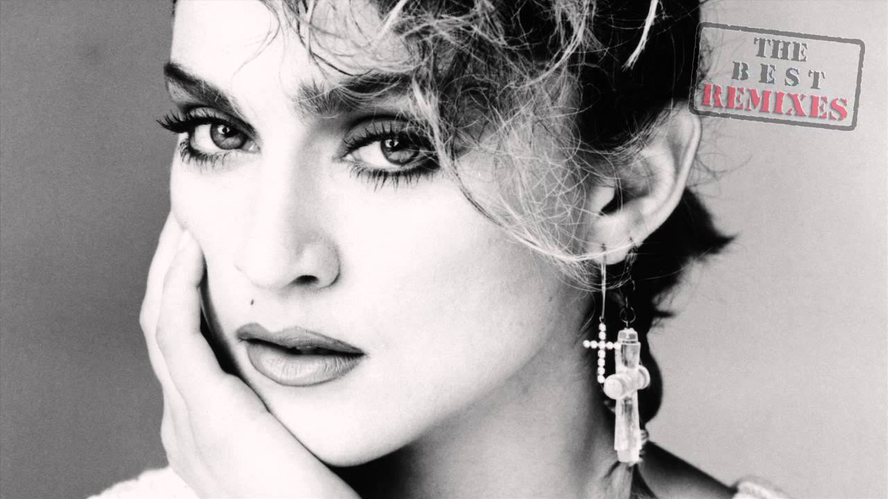 Young Madonna nude (79 foto and video), Sexy, Paparazzi, Instagram, cameltoe 2019
